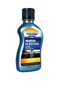 RENOVA PLASTICO 200G - VONIXX
