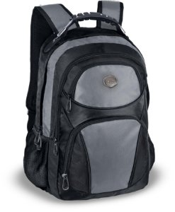 MOCHILA NOTEBOOK CROSS 18""