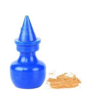 Pó Mágico - Pó da Bruxinha - Estimulante Afrodisíaco - Azul