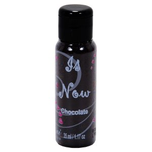 Is Now Chocolate 35ml Pessini