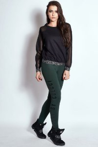Legging Hunter M - COLCCI