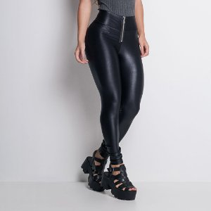 Legging CL15 - LBM