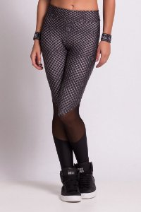 Legging 25700256 - Grade - M - COLCCI
