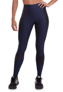 Legging Curve 9AUFLECUR - AUTHEN