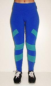 Legging Recorte Suplex