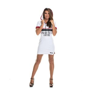 Vestido MVT14793 - LBM