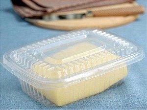 Embalagem Para Freezer E Microondas Galvanotek G 302 - caixa com 100 unidades