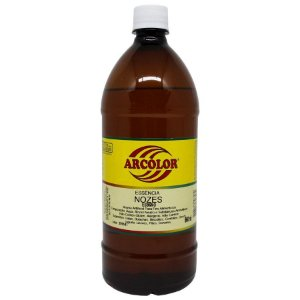 Essencia 960ml - Arcolor