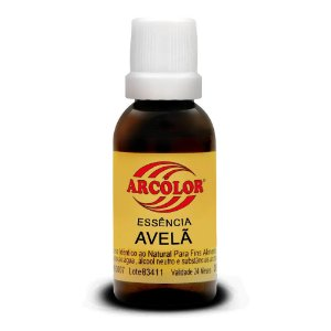 Essencia 30ml - Arcolor