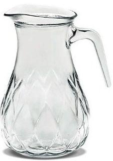 Jarra Ice caixa com 6 - 750ml - Cisper