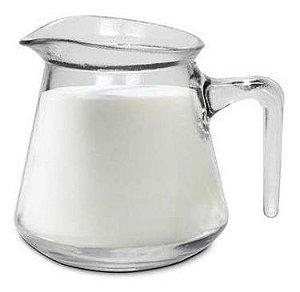 Jarra leiteira 460ml caixa com 6 - Cisper