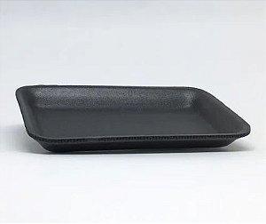 B2 funda preta pacote com 100 unidades - Ultra