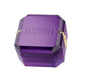 Alien Creme Hidratante Mugler 200ml - Feminino