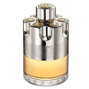 Azzaro Wanted Eau de Toilette 100ml - Perfume Masculino