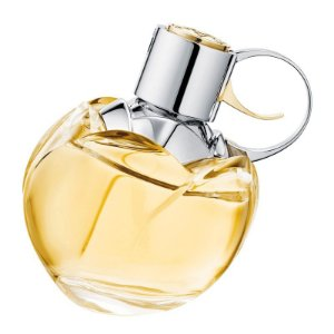Azzaro Wanted Girl Eau de Parfum 50ml - Perfume Feminino