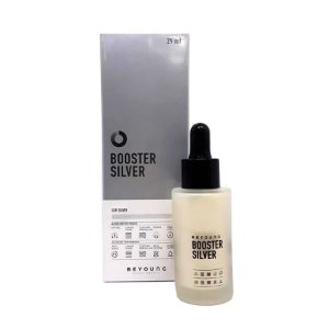 Beyoung Booster Matte 29ml