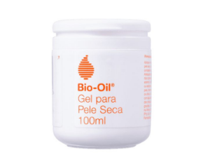 Bio-Oil Gel Hidratante 100ml - Pele Seca