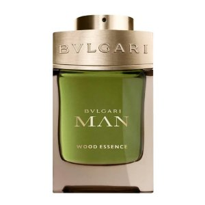 Bvlgari Man Wood Essence Bvlgari Eau de Parfum 60ml - Perfume Masculino