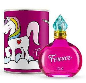 Ciclo Forever Colônia 100ml - Perfume Feminino