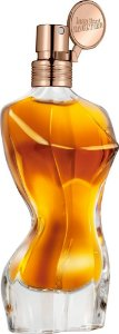 Classique Essence de Parfum Jean Paul Gaultier 50ml - Perfume Feminino