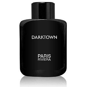 Darktown Paris Riviera Eau de Toilette 100ml - Perfume Masculino
