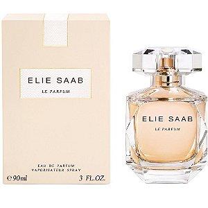 Elie Saab Le Parfum Eau de Parfum 90ml - Perfume Feminino