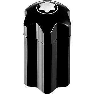 Emblem Eau de Toilette Montblanc 40ml - Perfume Masculino