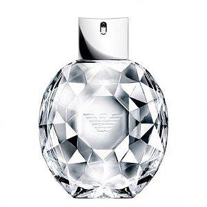 Emporio Armani Diamonds Eau de Parfum 100ML - Perfume Feminino