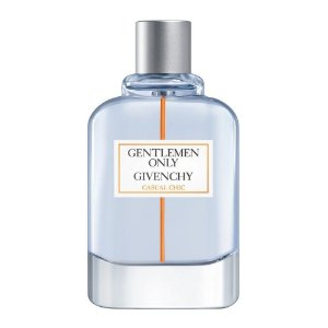 Gentlemen Only Casual Chic Givenchy Eau de Toilette 50ml - Perfume Masculino