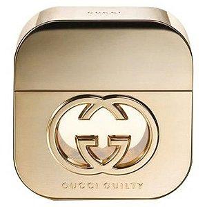 Gucci Guilty Eau De Toilette 75ml - Spray Feminino