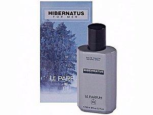 Hibernatus Paris Elysees Eau de Toilette 100ml - Perfume Masculino