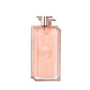 Idôle Eau de Parfum Lancôme 75ml - Perfume Feminino
