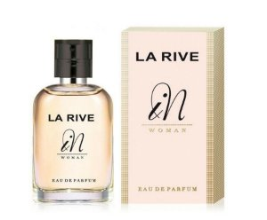 In Woman La Rive Eau De Parfum 30ml - Perfume Feminino