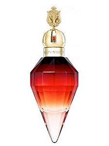 Killer Queen Eau de Parfum Katy Perry 100ml - Perfume Feminino