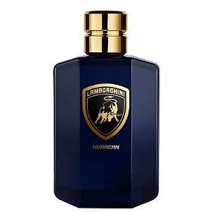 Lamborghini Huracan Deo Colônia 100ml - Perfume Masculino