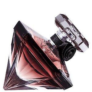 La Nuit Trésor L'eau de Parfum Lancôme 75ml - Perfume Feminino