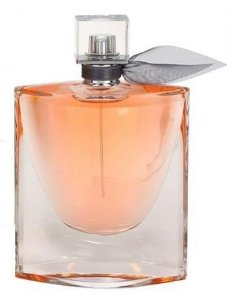 La Vie Est Belle Eau de Parfum Lancôme 100ml - Perfume Feminino