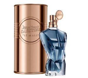 Le Male Essence de Parfum Jean Paul Gaultier Eau de Parfum 125ml - Perfume Masculino