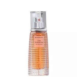 Live Irrésistible Délicieuse Eau de Parfum Givenchy 30ml - Perfume Feminino