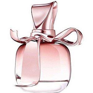 Mademoiselle Ricci Eau de Parfum Nina Ricci 80ml - Perfume Feminino