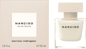 Narciso Eau de Parfum 90ML - Narciso Rodriguez - Perfume Feminino
