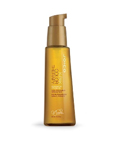 Óleo Reparador Joico K-Pak Color Therapy 100ml