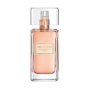 Perfume Dahlia Divin Givenchy Feminino Eau de Toilette 30ml