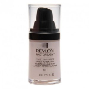 Primer Revlon Photoready - 27ml