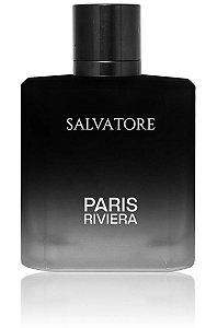 Salvatore Paris Riviera Eau de Toilette 100ml - Perfume Masculino