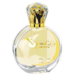 Special Love Eau de Parfum Mont'Anne 100ml - Perfume Feminino