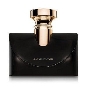 Splendida Jasmin Noir Eau de Parfum Bvlgari 100ml - Perfume Feminino