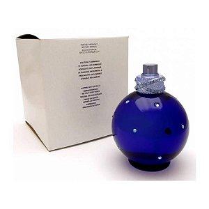 Tester Fantasy Midnight Eau de Parfum Britney Spears 100ml - Perfume Feminino