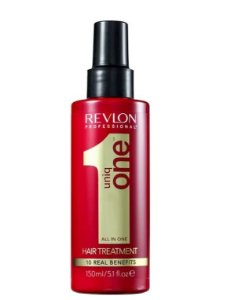Uniq One Revlon Professional 150ml - Tratamento Capilar