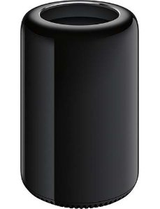 APPLE MAC PRO, ME253E, OS X, PROCESSADOR QUADCORE XEON E5 (3.7GHZ), 12GB RAM, 256GB INTERNO (FLASH)